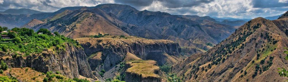 KONSULAT HONOROWY REPUBLIKI ARMENII W ŁODZI